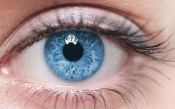 Can Ayurveda treat glaucoma?