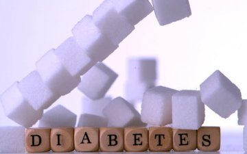 Can diabetes be treated with Ayurveda?