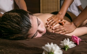 What is Ayurveda and how it will help us