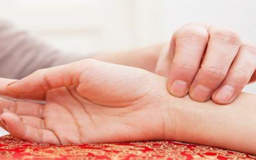 Anemia - how to influence it with the help of Ayurveda?