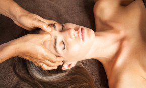 Ayurveda Pack Rejuvenation